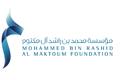 Mohammed Bin Rashid Al Maktoum Foundation