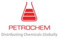 Petrochem