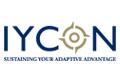 Iycon